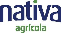nativa-agricola-logo