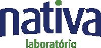 nativa-laboratorio-logo